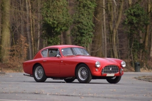 search auction results classic car auction database rh classiccarauctiondatabase com