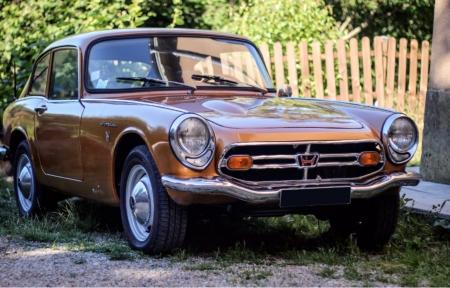 Neuf Vauxhall Cresta Ventora Victor Vicomte Distributeur Cap