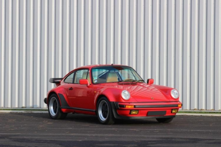 Search Auction Results Classic Car Auction Database Results From 60